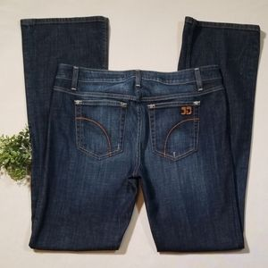 Joes Jeans Honey Fit Bootcut Size W32